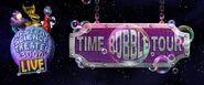 MST3KLIVETimeBubble