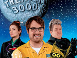 Mystery Science Theater 3000: Season 11