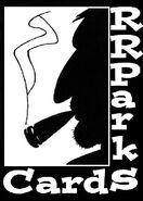RRParksCards