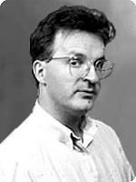 Jim Mallon