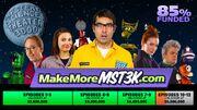 MMMST3K-85