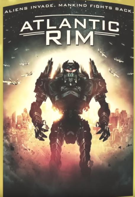 Atlantic Rim (film)