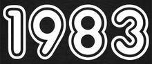 1983.JPG