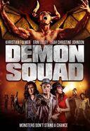 DemonSquad