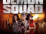 Demon Squad (film)