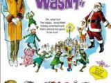 Il Natale Che Quasi Non Fu (film)