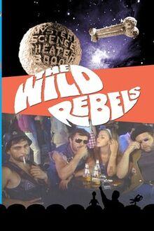 WildRebels.jpg