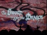 MST3K 617 - The Sword and the Dragon