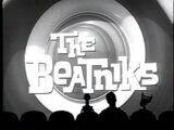 MST3K 415 - The Beatniks