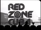 MST3K 619 - Red Zone Cuba