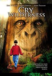 Cry Wilderness (film)