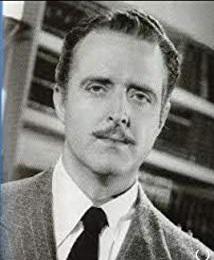 René Cardona