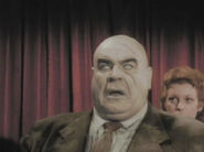 RiffTrax- Tor Johnson in Plan 9 From Outer Space