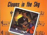 Clowns in the Sky