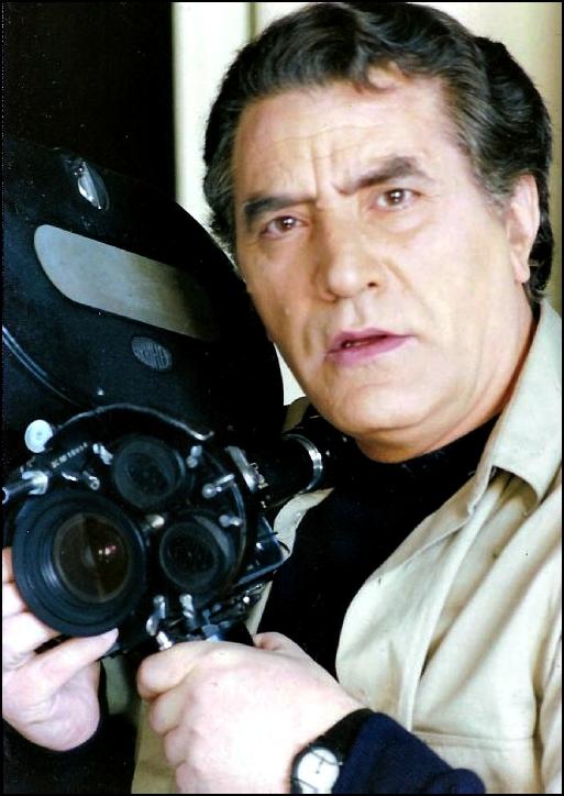 Juan Piquer Simon