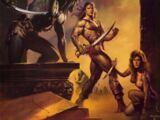Deathstalker and the Warriors from Hell (film)