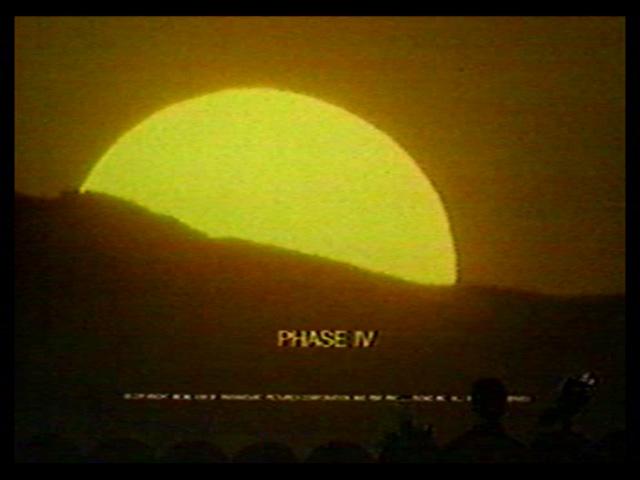 MST3K K09 - Phase IV