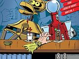 Mystery Science Theater 3000: The Singles Collection