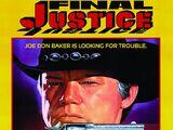 Final Justice (film)