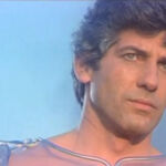 RiffTrax- Giancarlo Prete A.K.A. Timothy Brent in Warriors of the Wasteland.jpg