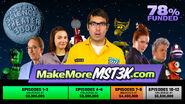MMMST3K-78
