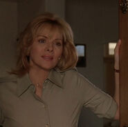 RiffTrax- Kim Cattrall in Crossroads