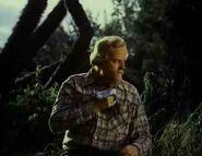 MST3k- Robert Easton in Giant Spider Invasion