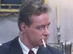 MST3k The Movie- Russell Johnson (RIP) in THIS ISLAND EARTH.jpg