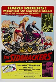 The Side Hackers (film)