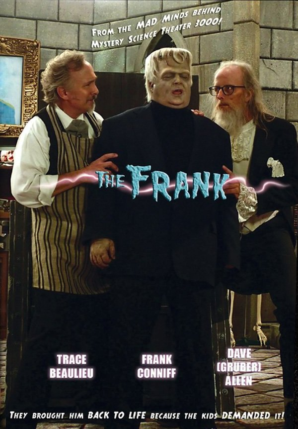 The Frank