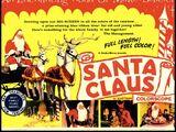 Santa Claus (film)