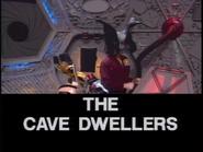 Cave Dwellers Ripoff 1