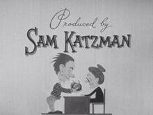 Katzman.JPG