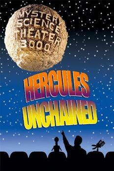 HerculesunchainedAmazon.jpg