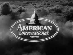 AmericanInternational.jpg