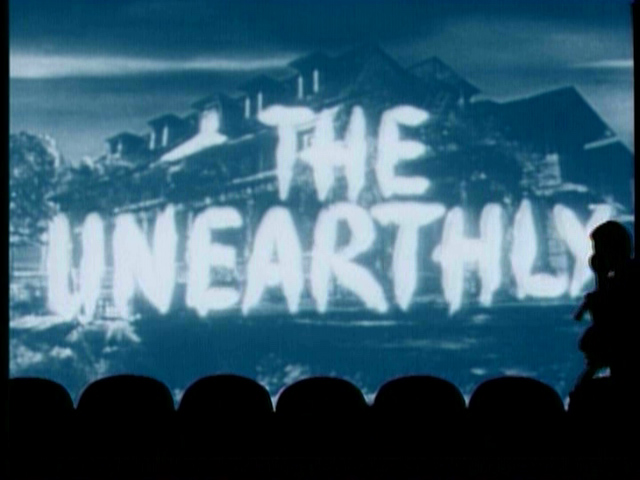 MST3K 320 - The Unearthly