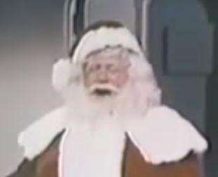 Santa Claus (character)