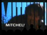 MST3K 512 - Mitchell