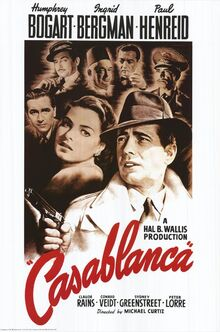 CasablancaPoster.jpg