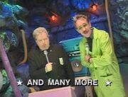 MST3k- The Mad's Public Domain Karaoke Machine in POD PEOPLE host segment.jpg