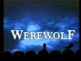 MST3K 904 - Werewolf