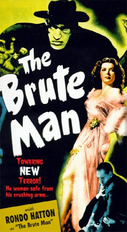 The Brute Man (film)