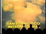 MST3K 614 - San Francisco International