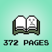 372Pages.png