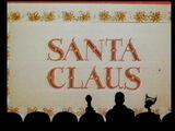 MST3K 521 - Santa Claus