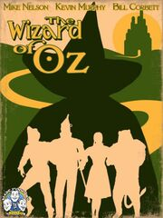 Wizard O fOz RiffTrax web poster.jpg