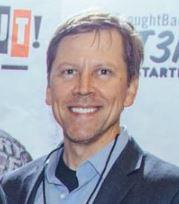 Erik Kuska