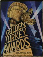 The Golden Turkey Awards.jpg