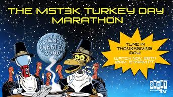 TurkeyDay2019Promo.jpg
