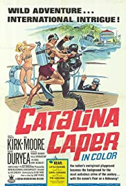 Catalina Caper (film)